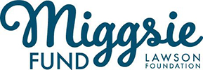 Miggsie Fund logo Oct2021 (1)
