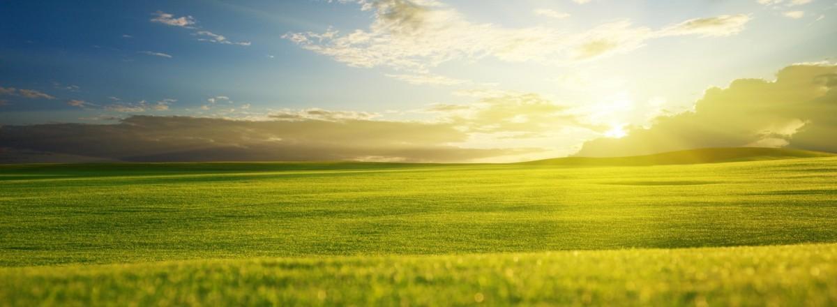 field_sun_clouds_dawn_ultra_3840x2160_hd-wallpaper-46156