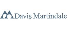 Davis_Martindale_logo